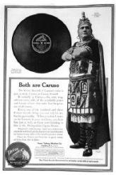 carusovictorad