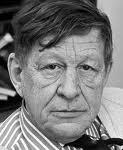 Auden in Berlin