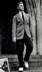 Princeton Man
