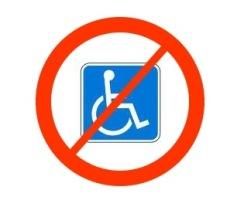 no_access_symbol