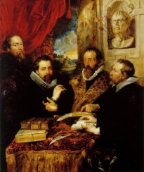 rubens_four_philosophers