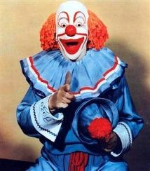 bozo-the-clown-2