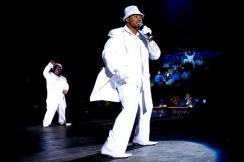 Hip Hop Big Top