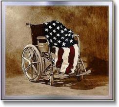 disabled_vet03