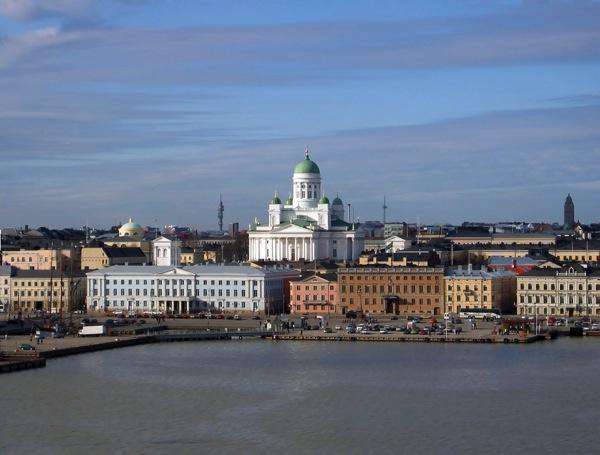 Suurkirkko Helsinki maaliskuu 2002 IMG 0629 copy