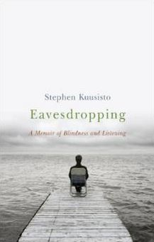 """Eavesdropping"
