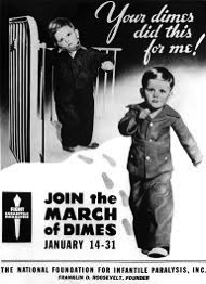 Vintage-Poster-Child-Advertisement-for-the-March-of-Dimes.jpg