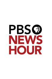 Stephen Kuusisto to appear on PBS News Hour