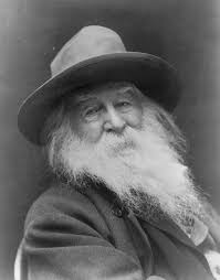 The Original American Good Man: Walt Whitman Discovers Disability